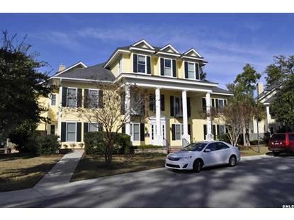 3P Rising Tide Dr  Beaufort, SC MLS# 137781
