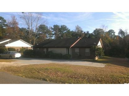 139 Old Jericho Road  Beaufort, SC MLS# 137827