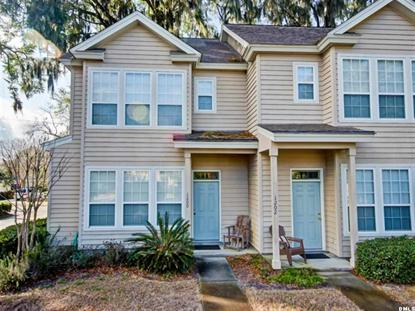 1200 Barnwell Bluff  Beaufort, SC MLS# 138199
