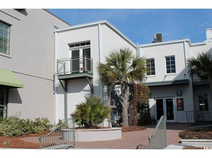 700 Bay Street, Suite 206  Beaufort, SC MLS# 138233