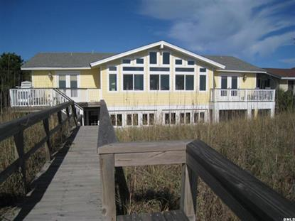 472 Tarpon Boulevard Fripp Island, SC MLS# 138244