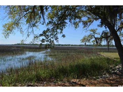 23A Colony Gardens Road  Beaufort, SC MLS# 139027