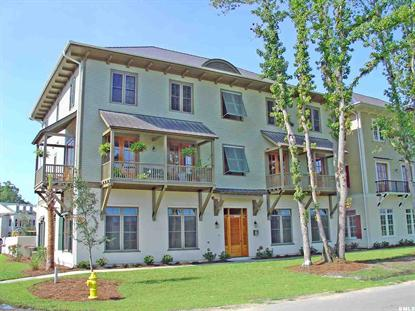 154 Cherokee Farms Road 2A  Beaufort, SC MLS# 139203