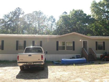 15 Peaceful Way  Burton, SC MLS# 139292