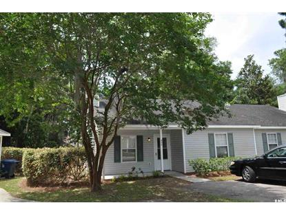 490 Cedar Grove Circle  Beaufort, SC MLS# 139653