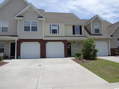 508 Candida Dr.  Beaufort, SC MLS# 139842