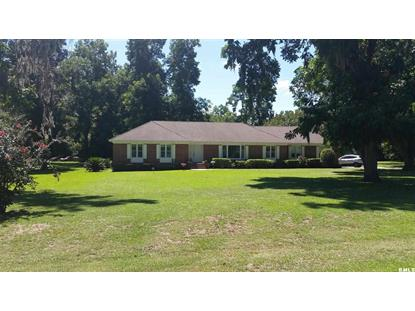 33 Seabrook Point Drive  Burton, SC MLS# 140408