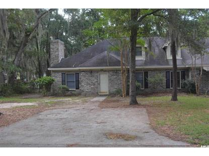 2678 JOSHUA CIR  Beaufort, SC MLS# 140561