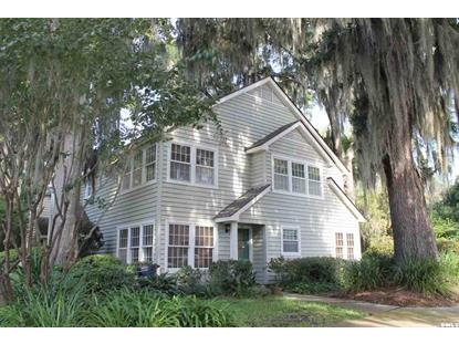 1300 Barnwell Bluff  Beaufort, SC MLS# 140566