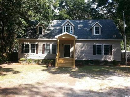 6003 Green Pond Rd  Burton, SC MLS# 140608