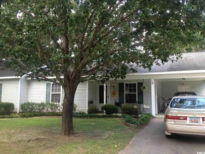 495 Cedar Grove Circle  Beaufort, SC MLS# 140681