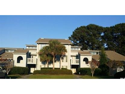 9E Marsh Harbor Dr  Beaufort, SC MLS# 140923