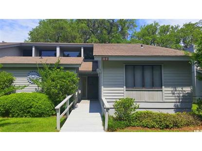33B Colony Gardens Road  Beaufort, SC MLS# 141375