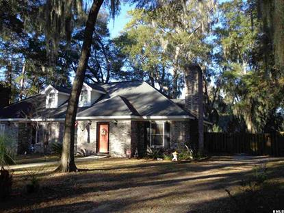 2664 Joshua Circle  Beaufort, SC MLS# 141758