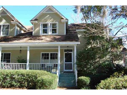 301B NEW ST  Beaufort, SC MLS# 141888