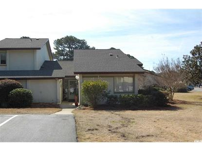 1H MARSH HARBOR DR  Beaufort, SC MLS# 142120