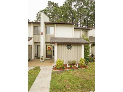 MARSH HARBOR DR.  2-C  Beaufort, SC MLS# 142484
