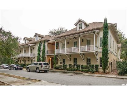18 Jade Street  Beaufort, SC MLS# 142641