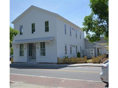 702 Bladen Street Beaufort, SC MLS# 143092