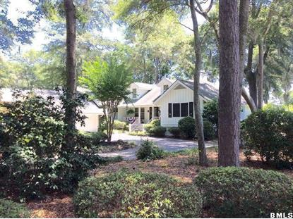 14 Doe Point Dataw Island, SC MLS# 143595