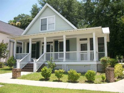 149 Willow Point  Burton, SC MLS# 143787