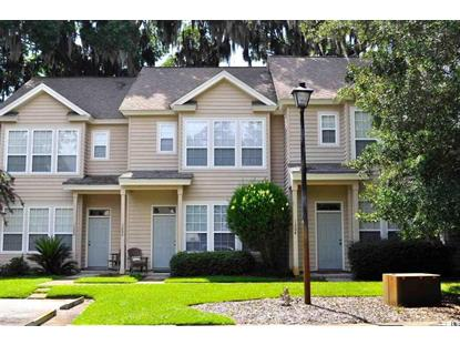1202 Barnwell Bluff  Beaufort, SC MLS# 143877