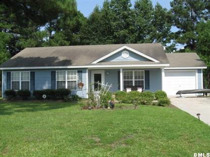 6 WEGEON LANE  Burton, SC MLS# 143952