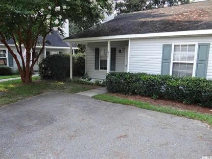 490 Cedar Grove Circle  Beaufort, SC MLS# 143955