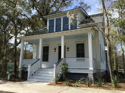 2 Canton  Beaufort, SC MLS# 145004