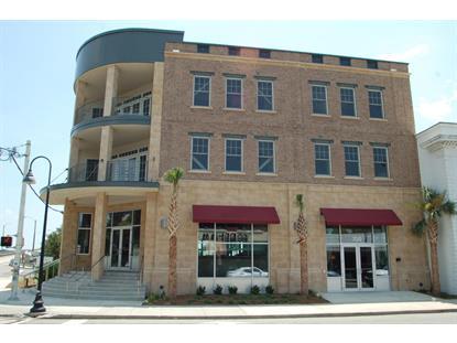 700 Bay Street  Beaufort, SC MLS# 145158