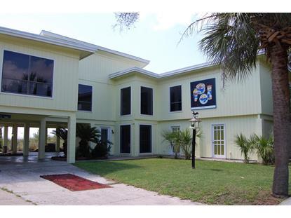 410 Tarpon Boulevard Fripp Island, SC MLS# 145234