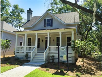 611 Huguenin  Beaufort, SC MLS# 145455