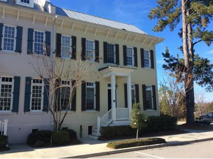 2 Assembly  Beaufort, SC MLS# 146277