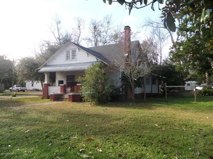 Real Estate for Sale, ListingId: 36679365, Fairfax,SC29827