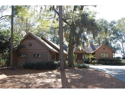 535 Island Circle East  Dataw Island, SC MLS# 146819