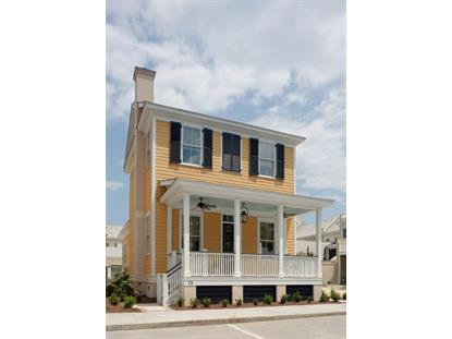 20a Division Street Beaufort, SC MLS# 147039