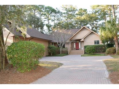 24 Oak Island Road Dataw Island, SC MLS# 147276