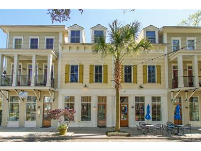 29b Market  Beaufort, SC MLS# 147478