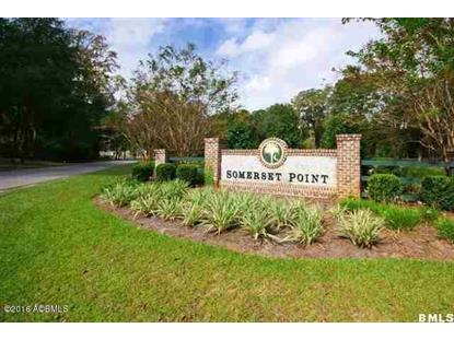 6 Mockingbird Drive Beaufort, SC MLS# 147867