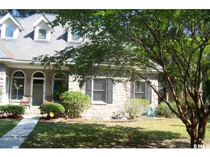2648 Joshua Circle  Beaufort, SC MLS# 132333