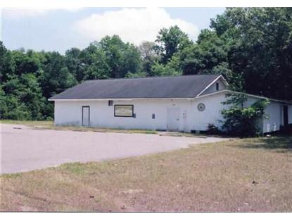 279 BROAD RIVER BLVD  Burton, SC MLS# 134280