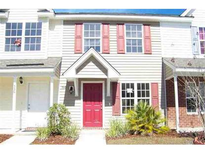 532 CANDIDA DR  Beaufort, SC MLS# 134336