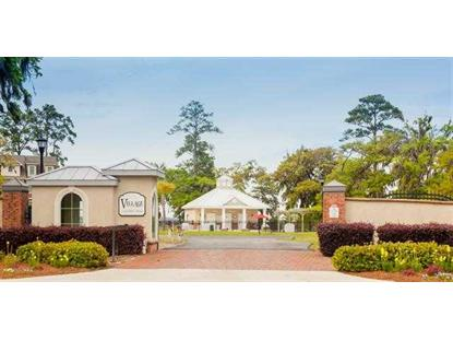 63 BATTERY CREEK CLUB DRIVE , Port Royal, SC