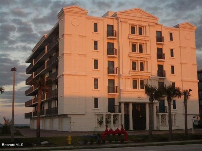 1303 Highway A1a, Satellite Beach, FL