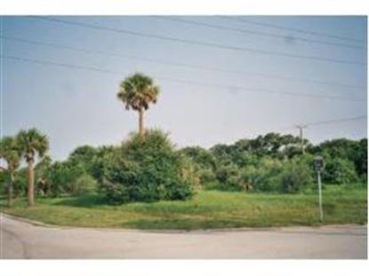 0 Ridgewood Av, Cape Canaveral, FL