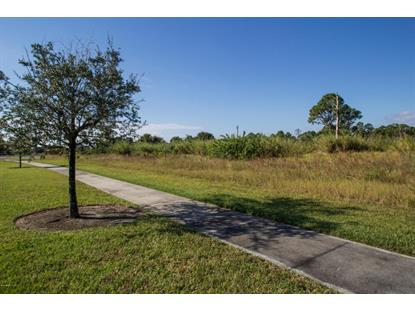 Address not provided Palm Bay, FL MLS# 560607