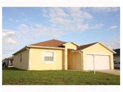 7846 101ST CT, Vero Beach, FL