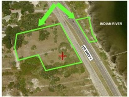 Address not provided Malabar, FL MLS# 564542