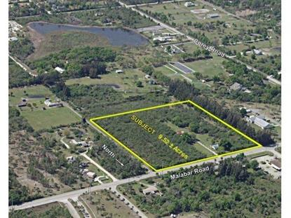 Address not provided Malabar, FL MLS# 619582