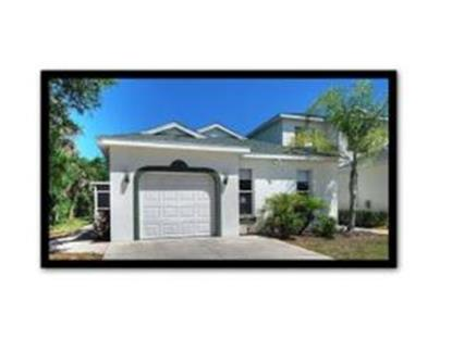 3810 HALEY CT, Cocoa, FL